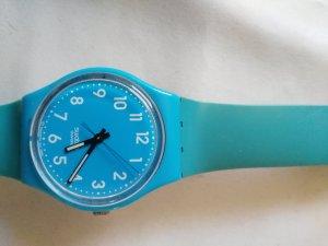 funktionstüchtig Swatch Uhr