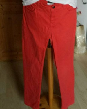 Funky Foxy Hose rot letzte Preissenkung