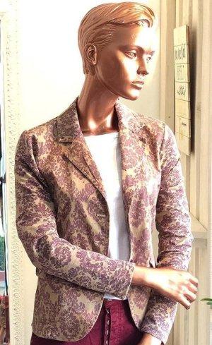 FUNKY STAFF Business Style Blazer Gr M *neu*