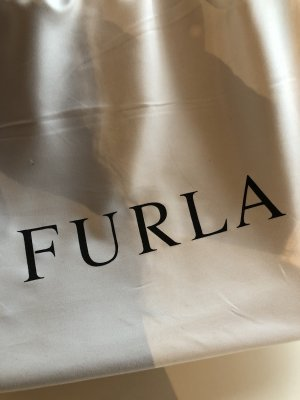 Furla Shopper noir