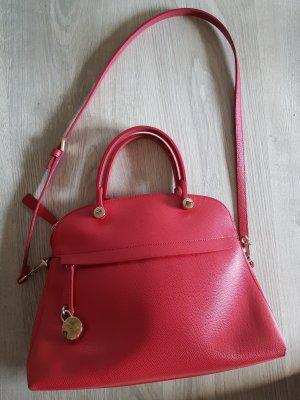 Furla - angesagte Tasche in Size M