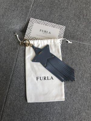 Furla Key Chain multicolored