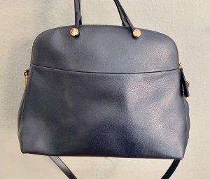 FURLA Bag in außergewöhnlichem Farbton