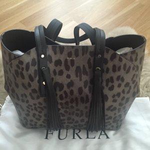 Furla Bag M wunderbare Tasche - Neu!!!