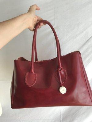 Furla Bag rot
