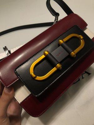 Furla Mini Bag multicolored