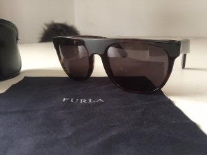 Furla by Retrosuperfuture Sonnenbrille
