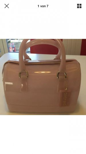 Furla Candy Bag Mini