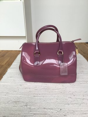 Furla Candy Bag, neu