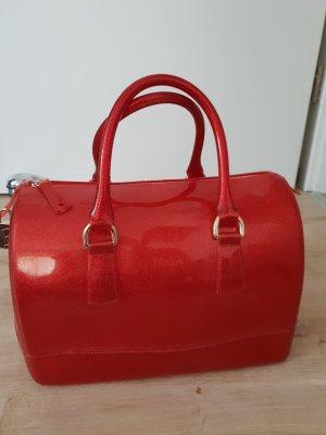 Furla Candy Bag rot
