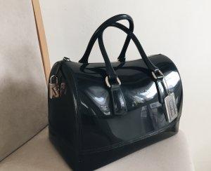 Furla Candy Bag schwarz 100% Original