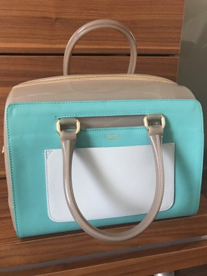 Furla 'Candy' Handtasche