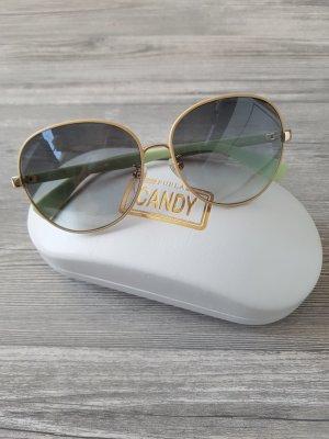 FURLA Candy Sonnenbrille