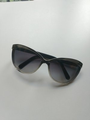Furla Cateye Sonnenbrille