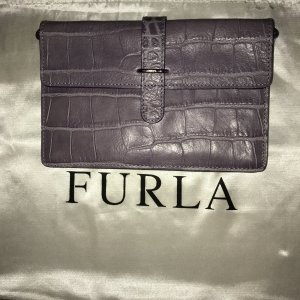 Furla Clutch/Umhängetasche