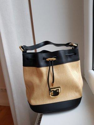 Furla Pouch Bag multicolored