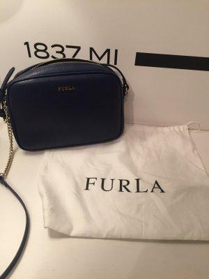 Furla Crossbody Bag