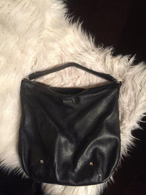 Furla Damen Handtasche