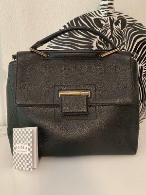 Furla Damen Leder Tasche