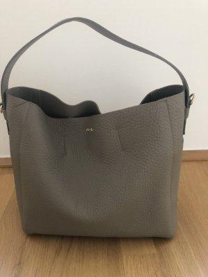 Furla Damentasche