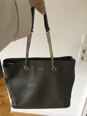 furla Damentasche sehr gut erhalten
