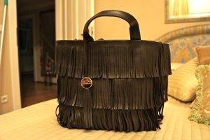 FURLA Designerhandtasche