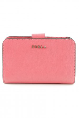 "Furla Geldbörse ""Babylon M Zip Around Wallet """