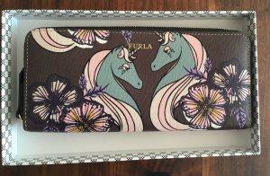 Furla Geldbörse Unicorn Farfalla