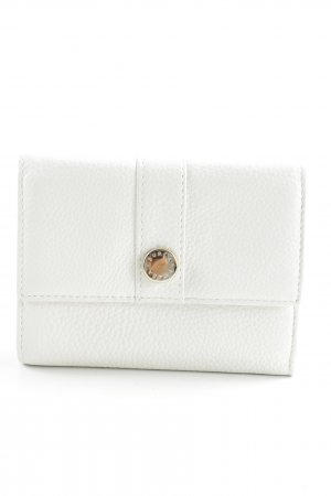 Furla Wallet natural white casual look