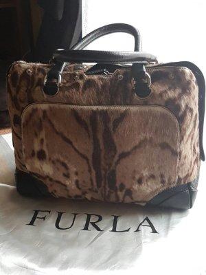 Furla genuine Leather wie neu