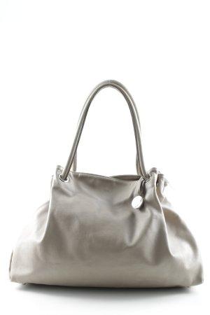 Furla Handtasche beige Elegant
