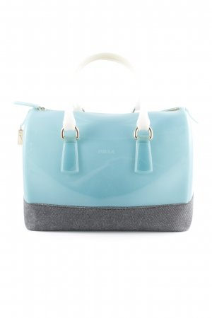 "Furla Handtasche ""Candy Bag"""