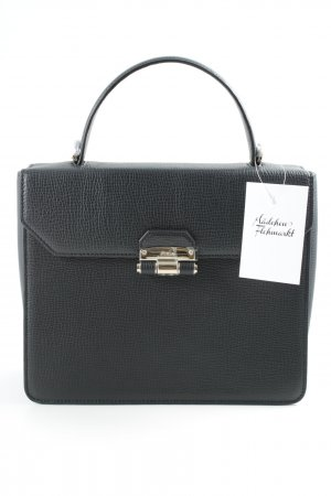 "Furla Handtasche ""Chiara S Top Handle Bag Onyx"" schwarz"