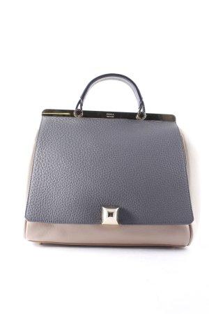 Furla Handtasche mehrfarbig klassischer Stil