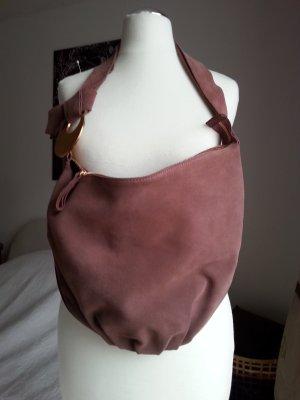 FURLA Handtasche mit Detail