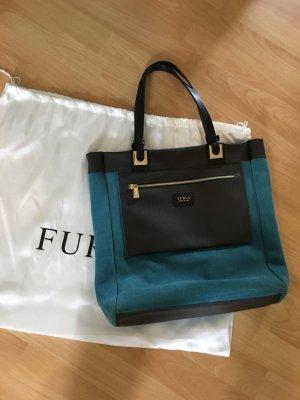 FURLA - Handtasche *neu