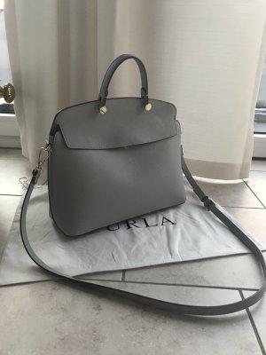 Furla Handtasche NEU und ungetragen