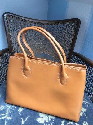 Furla Handtasche Original