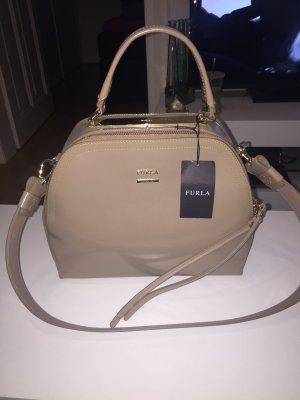 Furla Handtasche Original und neu mit Etikett