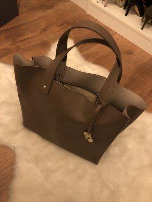 Furla Handtasche / Tasche