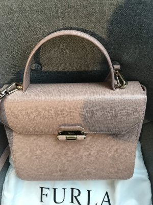 wholesale dealer 90ce0 37f41 furla-henkeltasche-3a49e4.jpeg