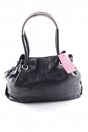 Furla Carry Bag black casual look
