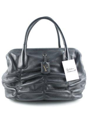 Furla Carry Bag black elegant