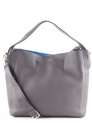 "Furla Sac hobo ""Capriccio Medium Hobo Lava"""