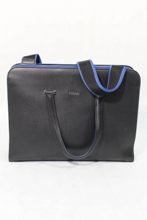 Furla Laptoptasche