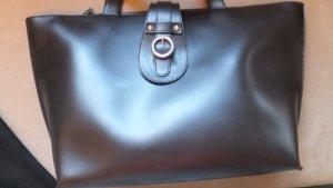 Furla Leder Tasche neu OP 398€