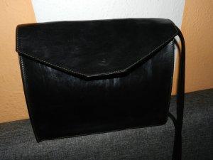 FURLA Lederhandtasche