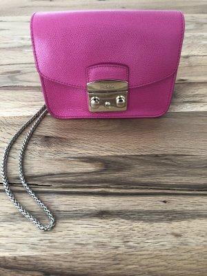 Furla Bag pink