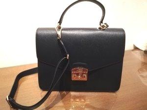 Furla Carry Bag multicolored