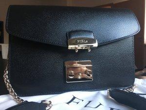 Furla Metropolis S Shoulder Bag NEU mit Etikett!